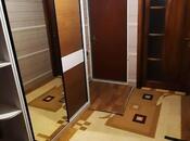 3 otaqlı köhnə tikili - Nərimanov r. - 100 m² (21)