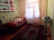 3 otaqlı köhnə tikili - Nərimanov r. - 100 m² (22)