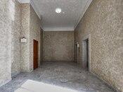 4 otaqlı yeni tikili - Nəsimi r. - 216.7 m² (11)