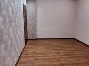 2 otaqlı yeni tikili - Həzi Aslanov m. - 52 m² (2)