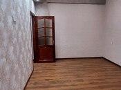 2 otaqlı yeni tikili - Həzi Aslanov m. - 52 m² (4)