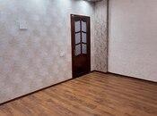 2 otaqlı yeni tikili - Həzi Aslanov m. - 52 m² (5)