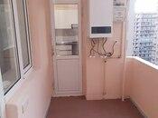 2 otaqlı yeni tikili - Həzi Aslanov m. - 52 m² (8)