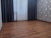 2 otaqlı yeni tikili - Həzi Aslanov m. - 52 m² (9)