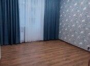 2 otaqlı yeni tikili - Həzi Aslanov m. - 52 m² (11)