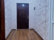 2 otaqlı yeni tikili - Həzi Aslanov m. - 52 m² (13)