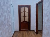 2 otaqlı yeni tikili - Həzi Aslanov m. - 52 m² (14)