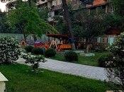 2 otaqlı yeni tikili - Həzi Aslanov m. - 52 m² (15)