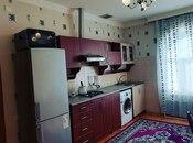 1-комн. дом / вилла - Габаля - 130 м² (19)