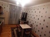 1-комн. дом / вилла - Габаля - 130 м² (9)