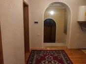 1-комн. дом / вилла - Габаля - 130 м² (10)