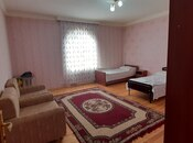1-комн. дом / вилла - Габаля - 130 м² (2)