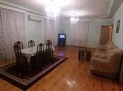 1-комн. дом / вилла - Габаля - 130 м² (12)