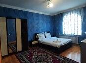 1-комн. дом / вилла - Габаля - 130 м² (5)