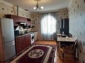 1-комн. дом / вилла - Габаля - 130 м² (7)