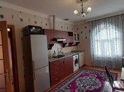 1-комн. дом / вилла - Габаля - 130 м² (3)