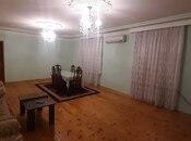 1-комн. дом / вилла - Габаля - 130 м² (13)