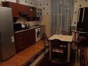 1-комн. дом / вилла - Габаля - 130 м² (8)