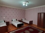 1-комн. дом / вилла - Габаля - 130 м² (4)