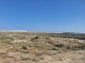 Torpaq - Zirə q. - 1800 sot (12)
