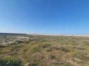 Torpaq - Zirə q. - 1800 sot (32)