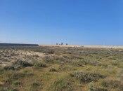 Torpaq - Zirə q. - 1800 sot (11)