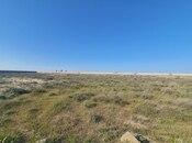 Torpaq - Zirə q. - 1800 sot (34)