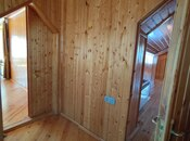 17 otaqlı ev / villa - Hövsan q. - 980 m² (31)