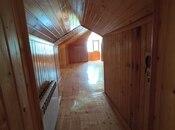 17 otaqlı ev / villa - Hövsan q. - 980 m² (30)