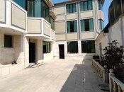 17 otaqlı ev / villa - Hövsan q. - 980 m² (27)