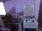 1-комн. дом / вилла - пос. Ени Ясамал - 30 м² (3)