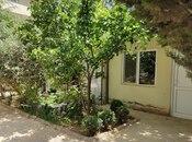 5 otaqlı ev / villa - Badamdar q. - 200 m² (2)