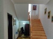 5 otaqlı ev / villa - Badamdar q. - 200 m² (16)