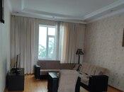 5 otaqlı ev / villa - Badamdar q. - 200 m² (18)