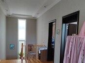 5 otaqlı ev / villa - Badamdar q. - 200 m² (36)