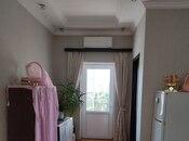 5 otaqlı ev / villa - Badamdar q. - 200 m² (24)