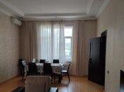 5 otaqlı ev / villa - Badamdar q. - 200 m² (17)