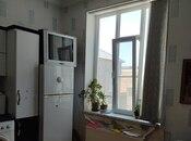 5 otaqlı ev / villa - Badamdar q. - 200 m² (34)