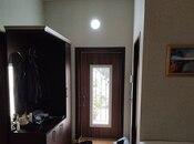 5 otaqlı ev / villa - Badamdar q. - 200 m² (15)