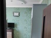 5 otaqlı ev / villa - Badamdar q. - 200 m² (29)