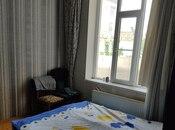 5 otaqlı ev / villa - Badamdar q. - 200 m² (19)