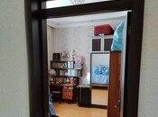5 otaqlı ev / villa - Badamdar q. - 200 m² (37)