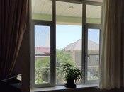 5 otaqlı ev / villa - Badamdar q. - 200 m² (27)