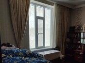 5 otaqlı ev / villa - Badamdar q. - 200 m² (38)