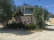 5 otaqlı ev / villa - Badamdar q. - 200 m² (9)