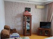 5 otaqlı ev / villa - Badamdar q. - 200 m² (25)