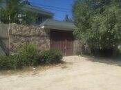 5 otaqlı ev / villa - Badamdar q. - 200 m² (8)
