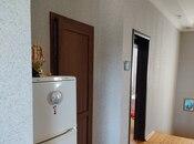 5 otaqlı ev / villa - Badamdar q. - 200 m² (31)
