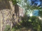 5 otaqlı ev / villa - Badamdar q. - 200 m² (10)