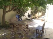 5 otaqlı ev / villa - Badamdar q. - 200 m² (6)